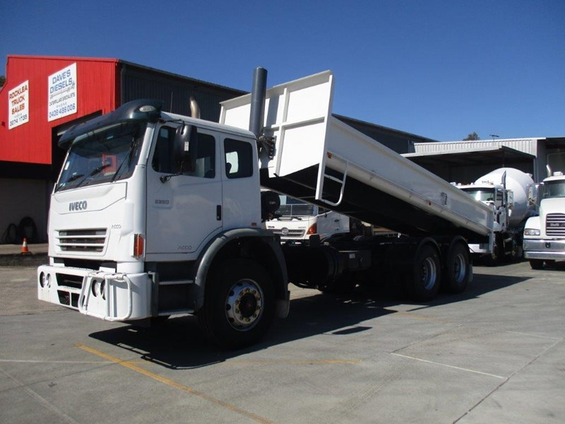 iveco acco 2350g 552795 002