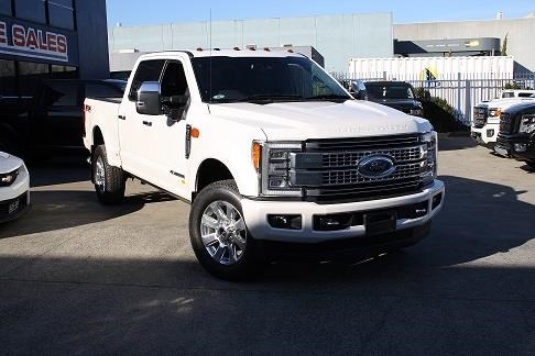 ford f250 624206 002