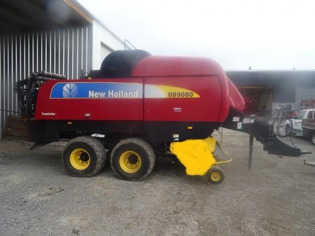 new holland bb9080 436581 006