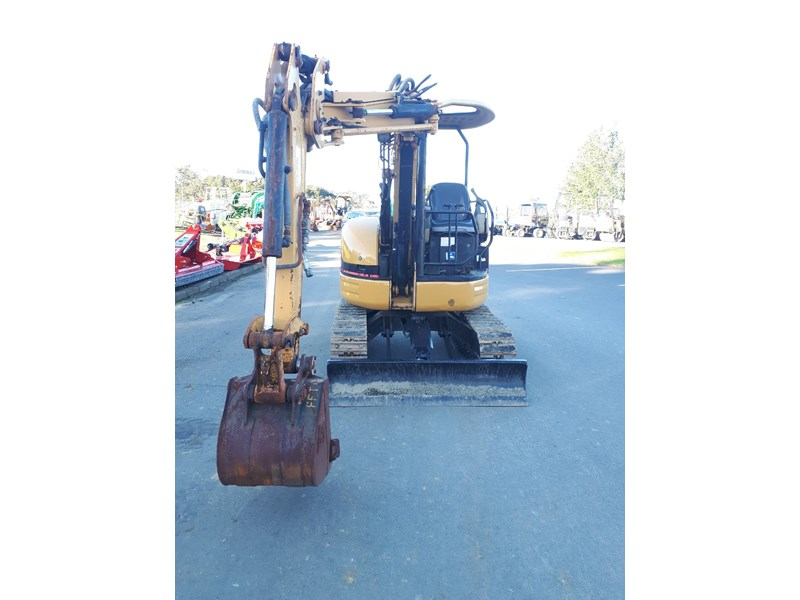 caterpillar 303sr 624395 003