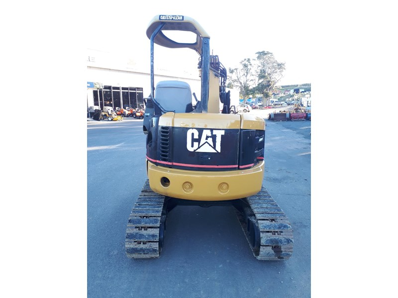 caterpillar 303sr 624395 005