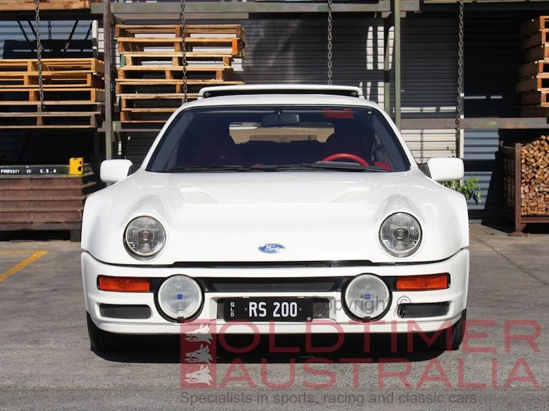 ford rs200 624652 004