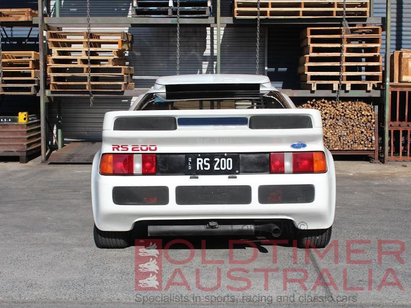 ford rs200 624652 005