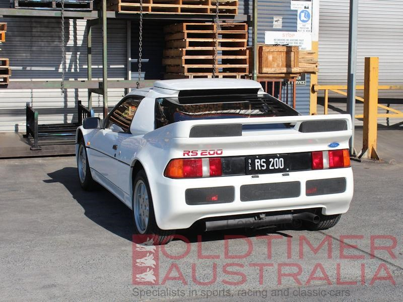 ford rs200 624652 016
