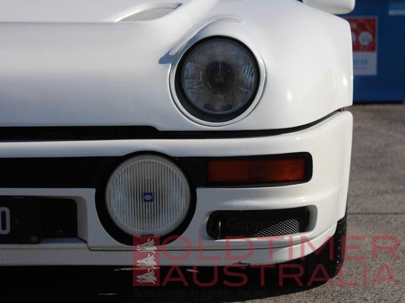 ford rs200 624652 022