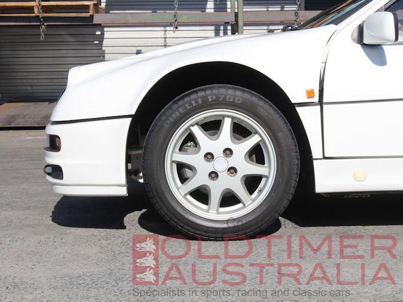 ford rs200 624652 024