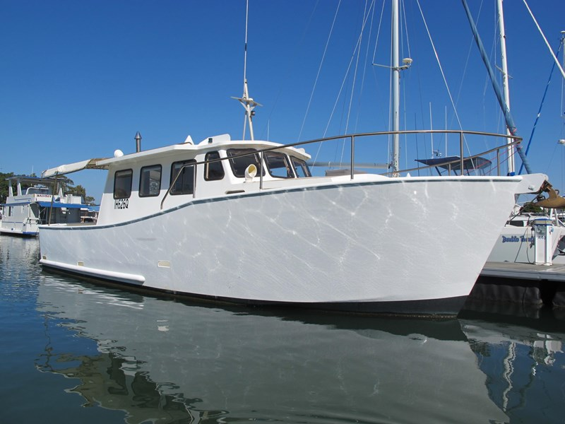boden tilba 35ft steel cruiser 624616 003