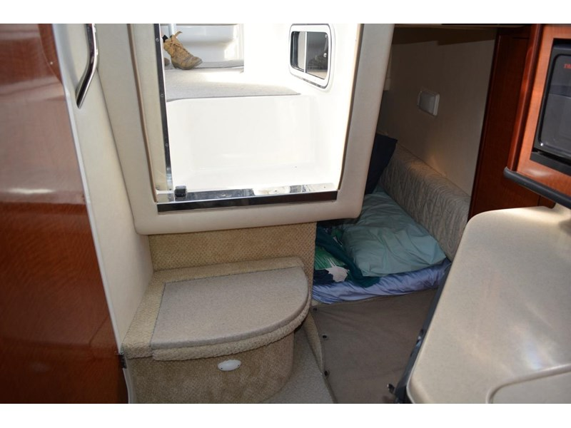 sea ray 275 sundancer 625449 004