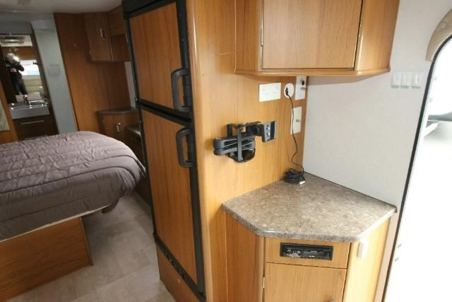 jayco sterling outback 625839 006