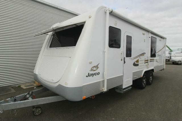 jayco sterling outback 625839 001