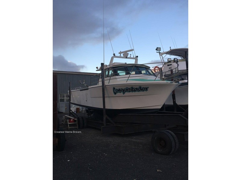 randell fishing vessel 625858 012