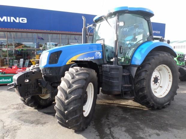 new holland t6080 t 6080 625996 004