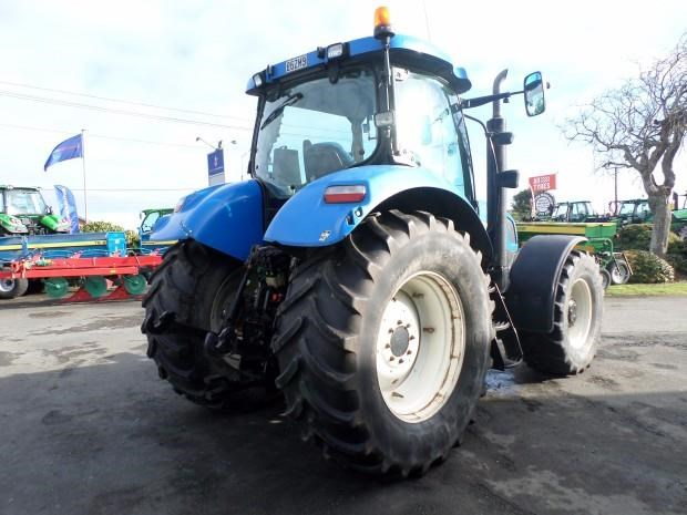 new holland t6080 t 6080 625996 006
