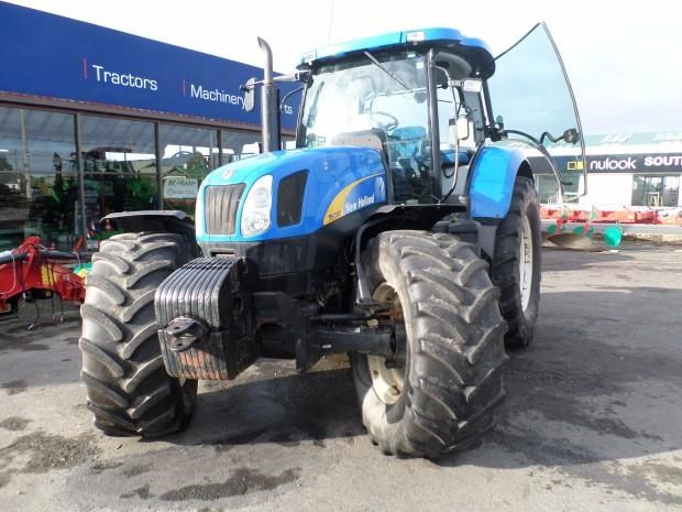 new holland t6080 t 6080 625996 011