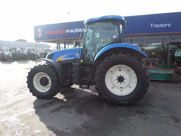 new holland t6080 t 6080 625996 012