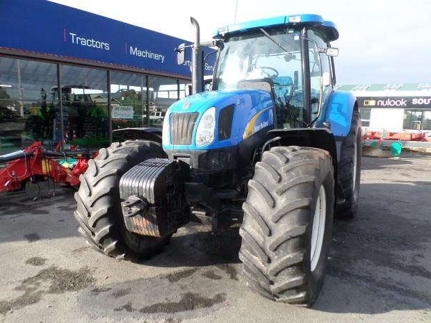 new holland t6080 t 6080 625996 015