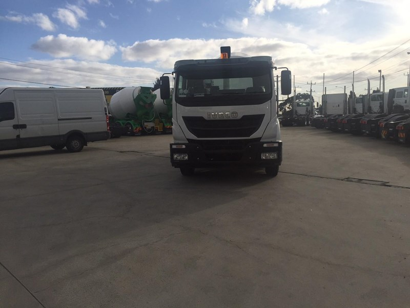 iveco acco 2350g 625799 016