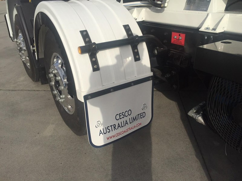 iveco acco 2350g 625799 030