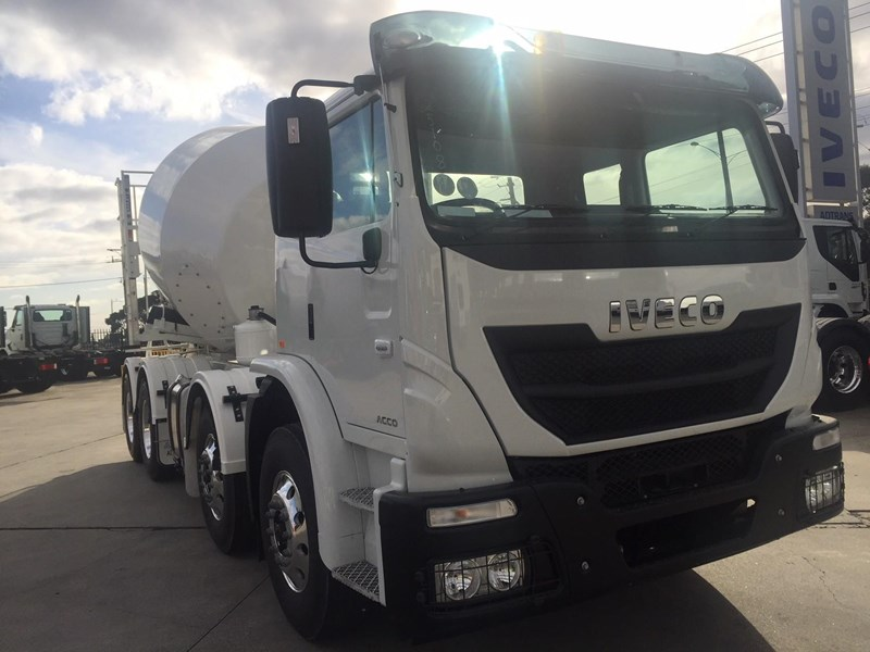 iveco acco 2350g 625799 007