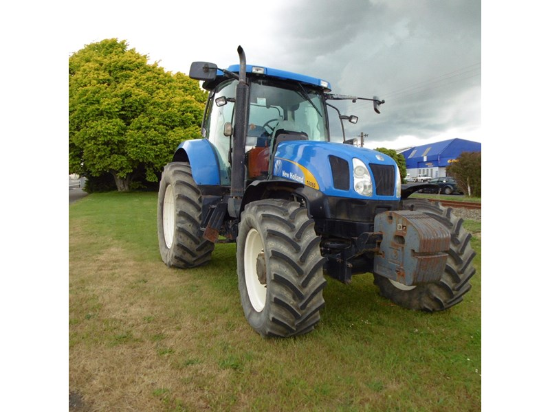 new holland t6050 supersteer 627763 001