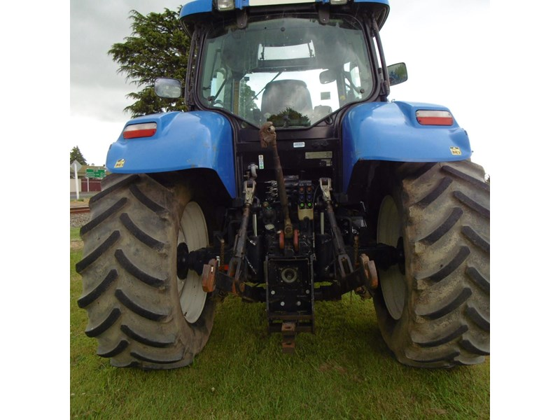 new holland t6050 supersteer 627763 002
