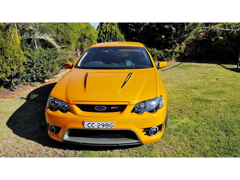 fpv gt bf mkii 629534 002