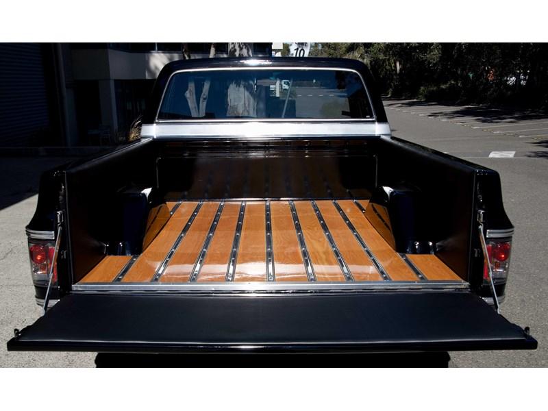 1974 GMC 1500 Sierra Grande for sale