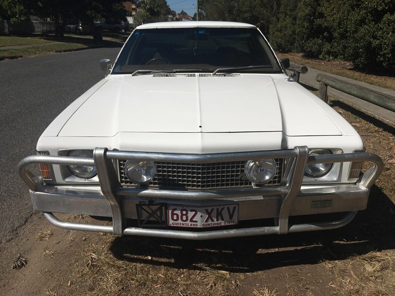 holden kingswood 629573 002