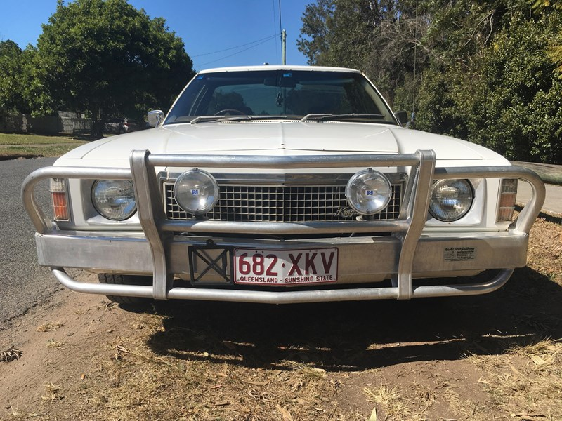 holden kingswood 629573 003