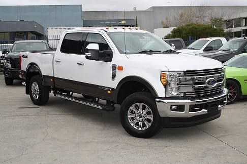 ford f250 630425 002