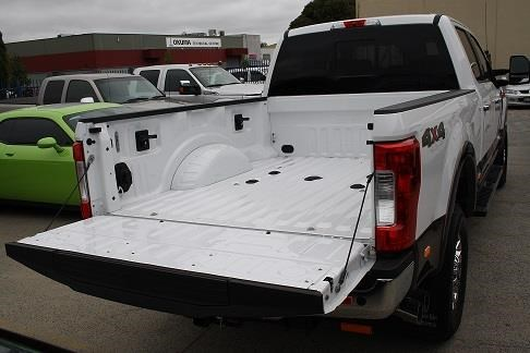 ford f250 630425 007