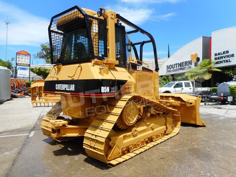 CATERPILLAR D5N XL D5M D4H Draw Bar CAT D4 D5 Drawbar for sale