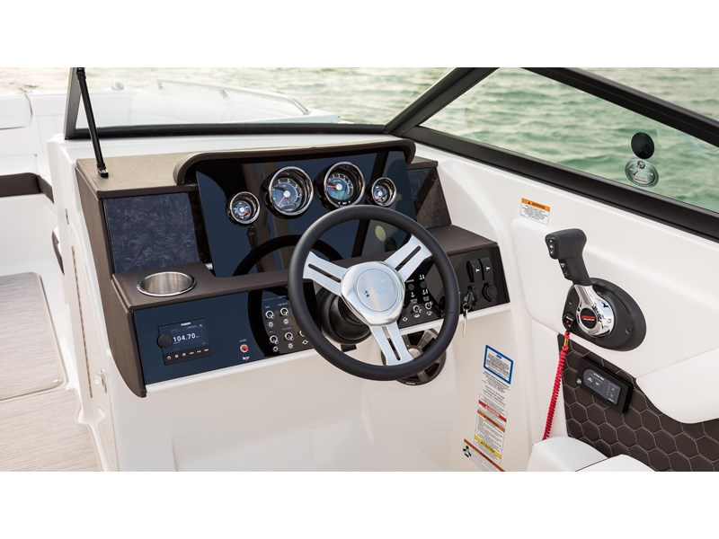 sea ray sdx 270 outboard 297317 010