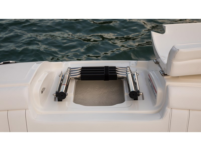 sea ray sdx 270 outboard 297317 032