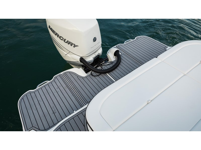 sea ray sdx 270 outboard 297317 004