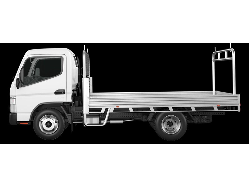 fuso canter 515 narrow 631129 003