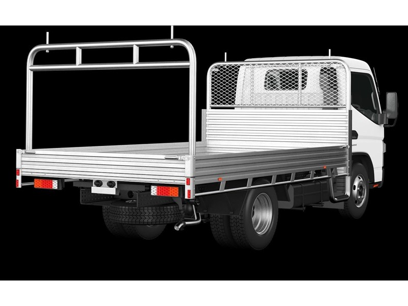fuso canter 515 narrow 631129 004