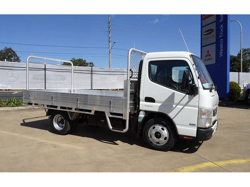 fuso canter 515 narrow 631129 002