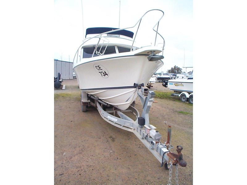 ryevel 2600 flybridge 633193 003