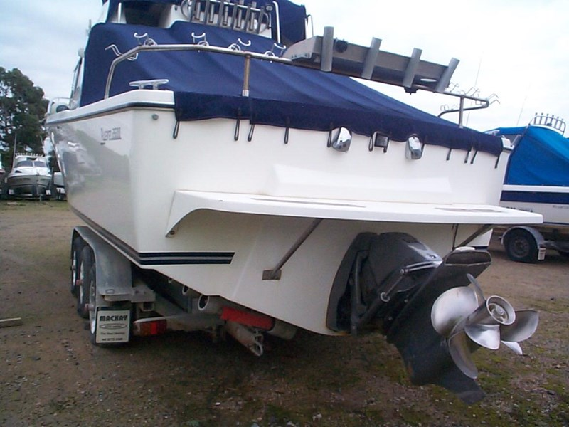 ryevel 2600 flybridge 633193 004