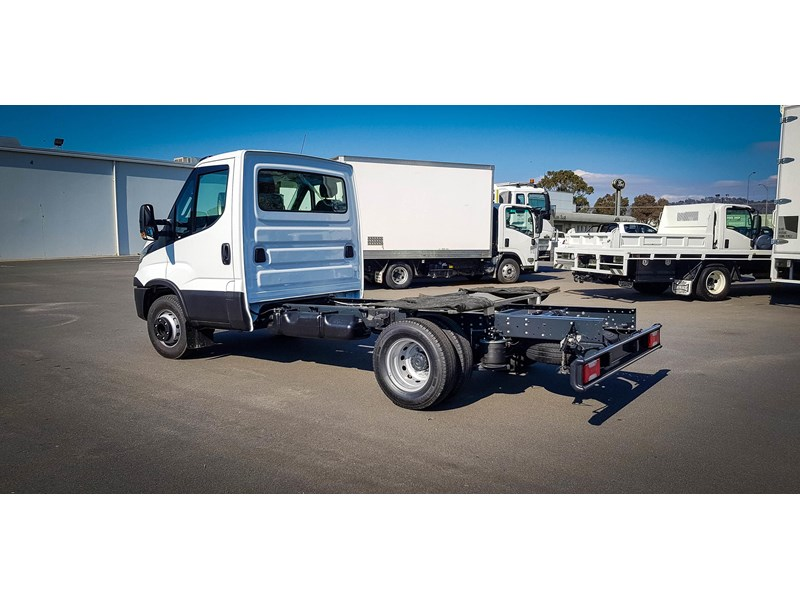 iveco unknown 633720 005