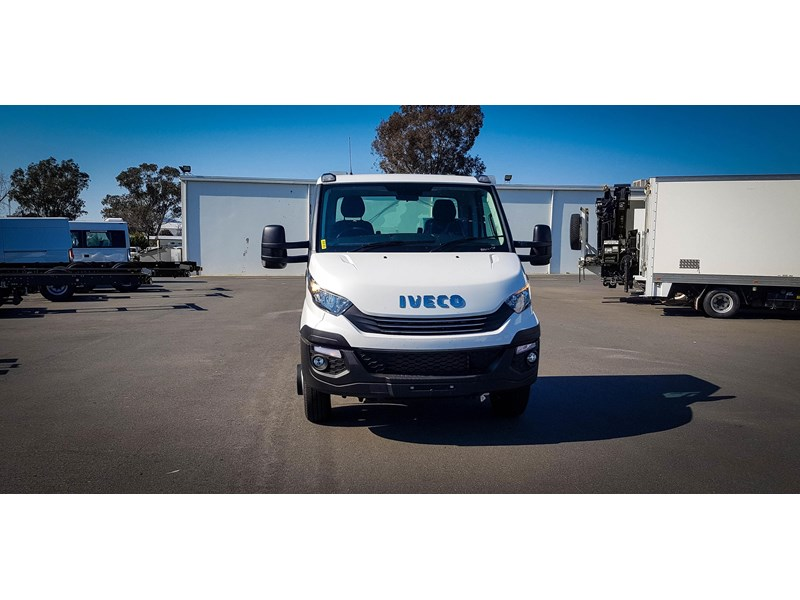 iveco unknown 633720 010