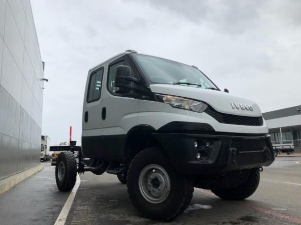 iveco daily 55 s17 553046 010