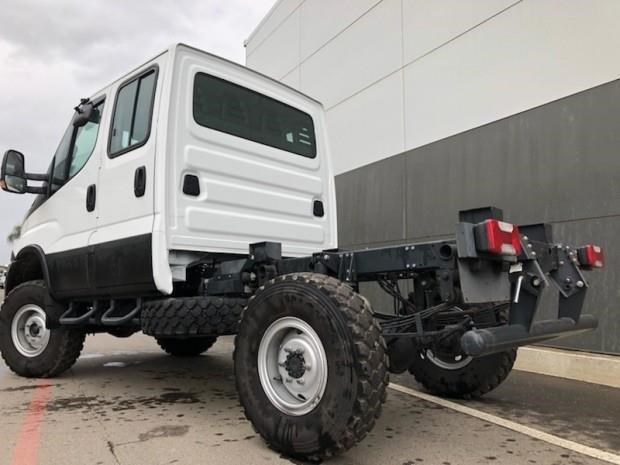 iveco daily 55 s17 553046 008