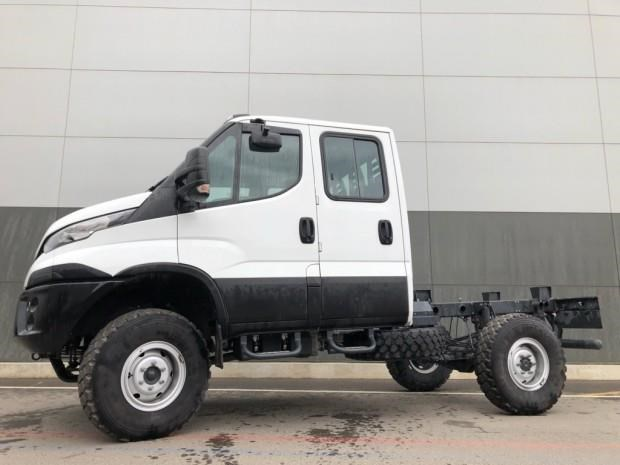 iveco daily 55 s17 553046 009