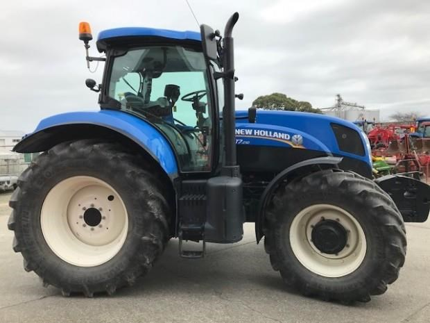 new holland t7.210 633848 003
