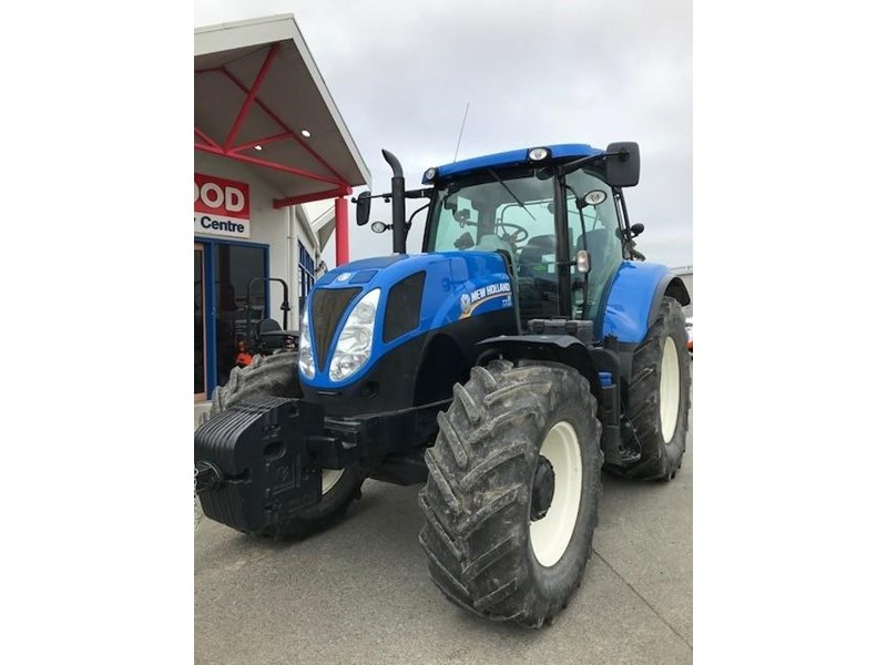 new holland t7.210 633848 002