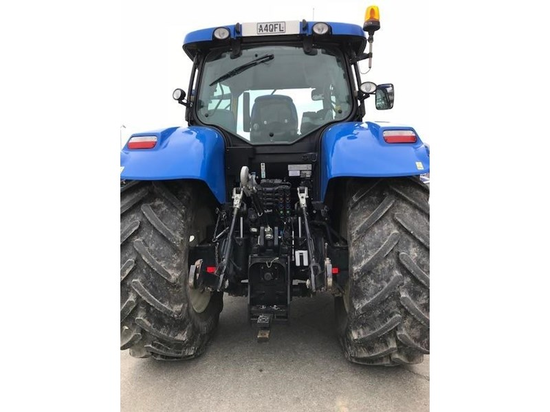 new holland t7.210 633848 004
