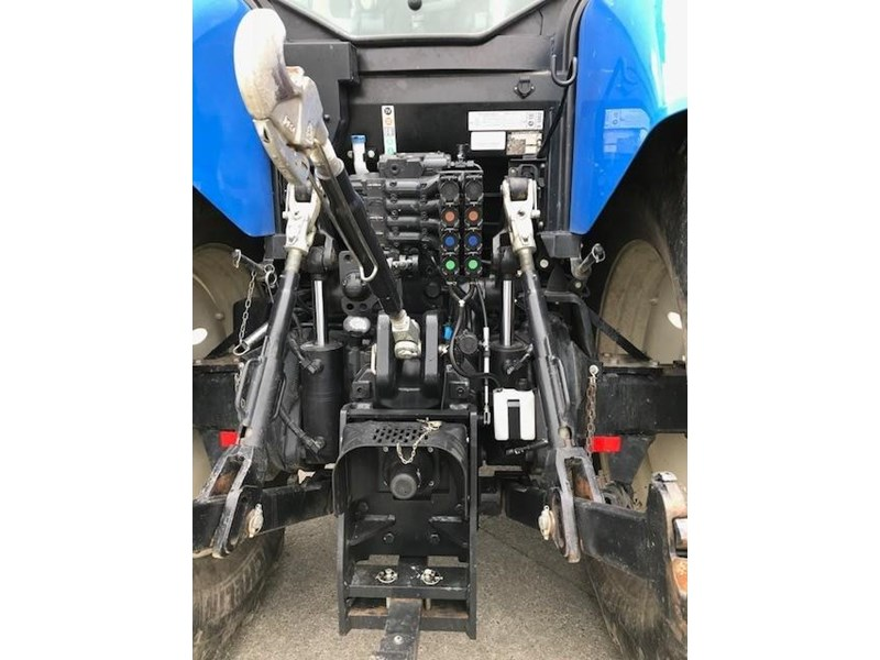 new holland t7.210 633848 005
