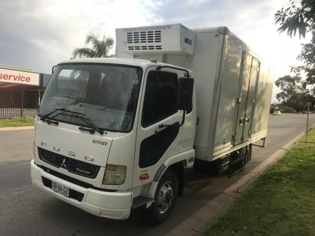 fuso fighter 1024 634131 010
